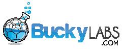 BuckyLabs
