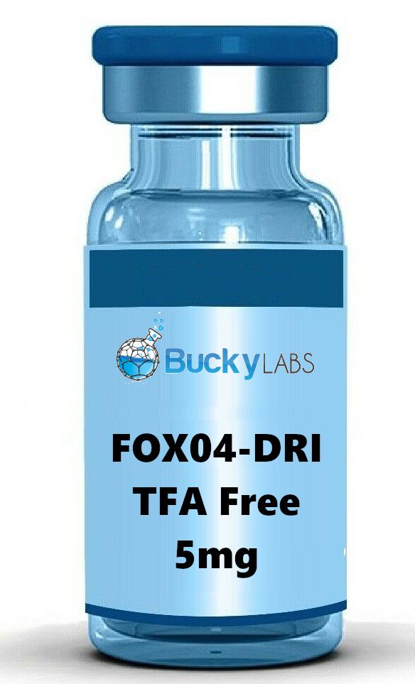 Fox04-dri
